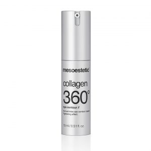 0010__0047_collagen-360-eye-contour-300x300