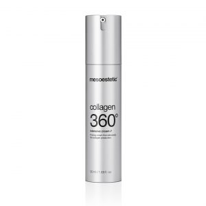 0011__0046_collagen-360-intensive-cream-300x300