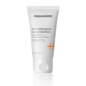 0016__0041_dermatological-sunblock-300x300