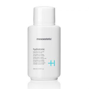 0028__0029_hydratonic-300x300