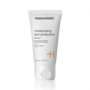 0036__0021_moisturising-sun-protection_1301-300x300