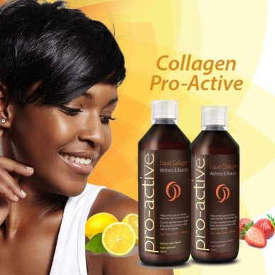 Pro-Active-SA-Pro-Active-Collagen-Home-Page-Tab2b