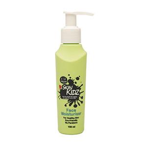 3-Skin-Kidz-Face-Moisturiser-100ml-490