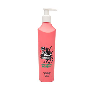 5-Skin-Kidz-Conditioning-Shampoo-250ml